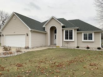 rent to own homes in saginaw county michigan realtystore com rh realtystore com