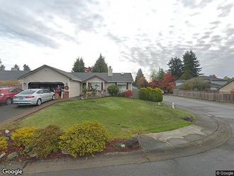 Rent To Own homes in Kent, Washington - RealtyStore com