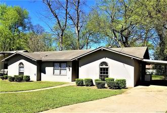 Astounding Montgomery Al Rent To Own Homes Realtystore Download Free Architecture Designs Salvmadebymaigaardcom