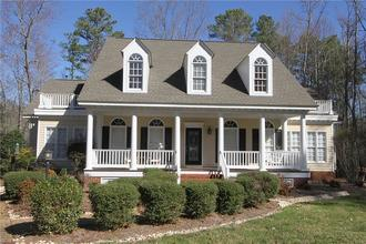 Rent To Own Homes In James City County Virginia Realtystorecom