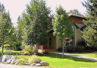 Foreclosure homes in Whitefish, Montana - RealtyStore com
