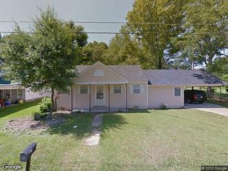 Tax Sale homes in Pike County, Mississippi - RealtyStore com