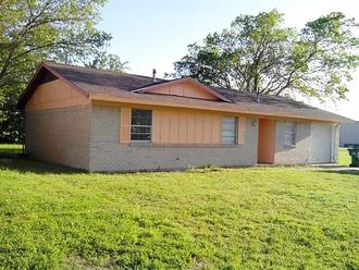 Rent To Own homes in Greenville, Texas - RealtyStore com