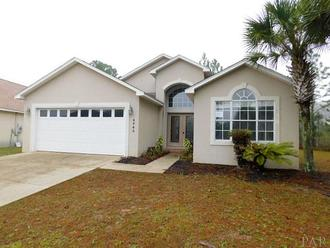 For Sale By Owner Homes In Navarre Florida Realtystorecom