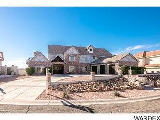 Bullhead City, AZ Rent To Own Homes   RealtyStore