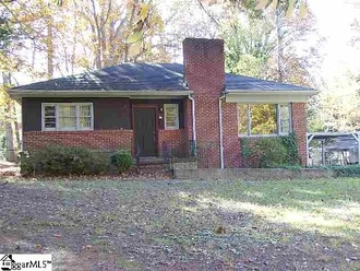 Rent To Own Homes In Greenville South Carolina Realtystorecom