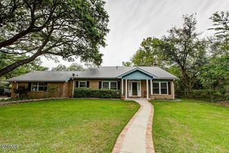 Sensational Jackson County Ms Foreclosures Foreclosed Homes Realtystore Download Free Architecture Designs Grimeyleaguecom