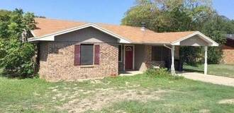 Rent To Own Homes In Killeen Texas Realtystorecom