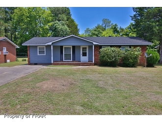 Foreclosure Homes In Fayetteville Nc | Flisol Home