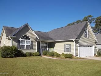 New Bern Nc For Sale By Owner Fsbo Pre Foreclosure Homes