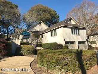 Imágenes De Rent To Own Homes Wilmington Nc