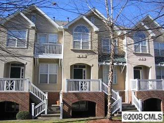Rent To Own homes in Charlotte, North Carolina - RealtyStore com