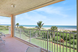 Rent To Own homes in Cocoa Beach, Florida - RealtyStore com
