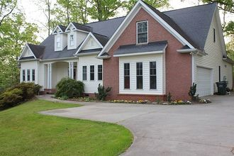 Wondrous Greer Sc For Sale By Owner Fsbo Pre Foreclosure Homes Download Free Architecture Designs Jebrpmadebymaigaardcom