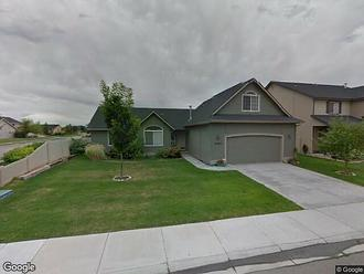 For Sale By Owner homes in Meridian, Idaho - RealtyStore com