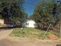 property thumbnail