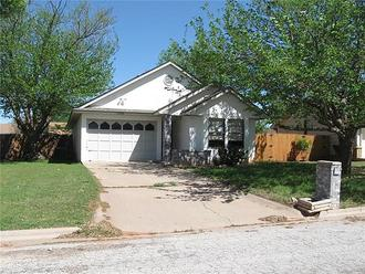 For Sale By Owner Homes In Abilene Texas Realtystore Com
