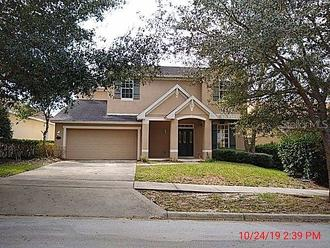 Deland Fl For Sale By Owner Fsbo Pre Foreclosure Homes