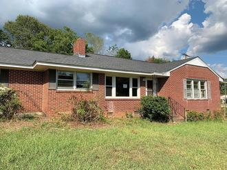 For Sale By Owner homes in Anderson County, South Carolina