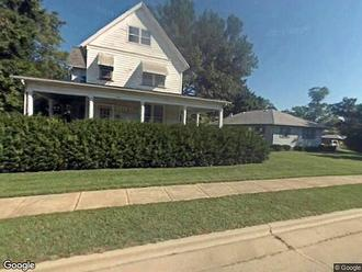 Foreclosed Homes Effingham Il | Foreclosed Homes