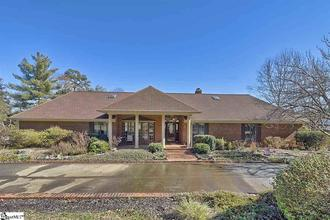 For Sale By Owner homes in Pickens County, South Carolina