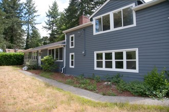 For Sale By Owner Homes In Tacoma Washington Realtystore Com