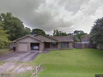 For Sale By Owner Homes In Groves Texas Realtystore Com