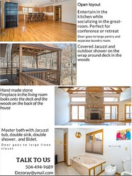 For Sale By Owner homes in Hampshire County, West Virginia