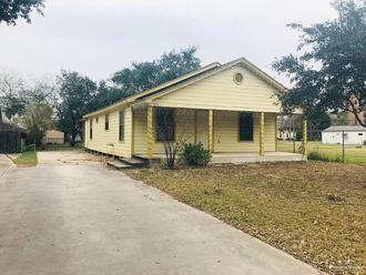Terrific Weslaco Tx For Sale By Owner Fsbo Pre Foreclosure Homes Home Remodeling Inspirations Genioncuboardxyz