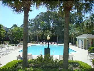 Rent To Own Homes In Charleston County South Carolina Realtystorecom