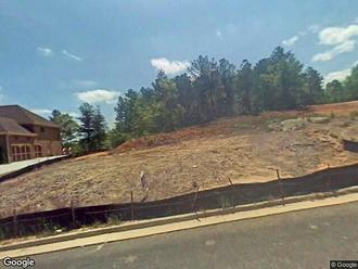 Tax Sale homes in Gwinnett County, Georgia - RealtyStore com