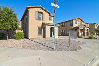 Rent To Own homes in Phoenix, Arizona - RealtyStore com